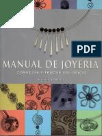 OTIMA-Manual-de-Joyeria-Consejos-y-trucos-del-oficio-Stephen-O´Keeffe.pdf