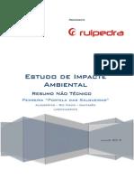 RNT_EIA_Portela-das-Salgueiras.pdf