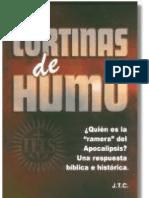 CORTINAS DE HUMO - Versión Completa