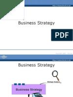 Strategic 1