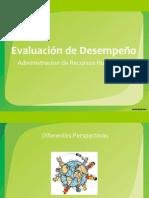 Evaluacion Clase 4