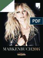 LP Brand Produkt Seminar 2014 144dpi