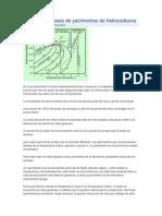 Diagrama de fases de yacimientos de hidrocarburos.pdf