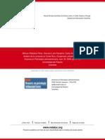 Analisis de La Conducta PDF