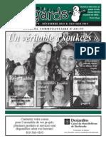 Regards-Déc-Janv-2013-14