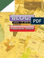 U3_Trucos Para El Blog