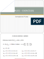 1aLista-Matrizes.ppsx