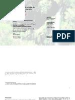 Plan Negocios Proyecto de Ecoturismo
