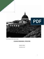 Ciudad Remanso Popay