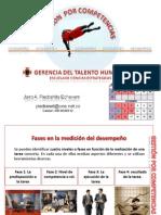 04 Selección Por Competencias V2008-2