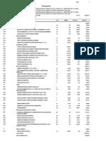 presupuestocliente 2014