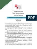 TP REFORMA USE.pdf