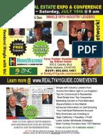 Santa Barbara Real Estate Expo