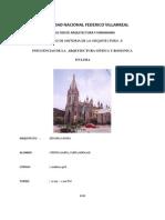 ARQUITECTURA RELIGIOSA EN LIMA  2.docx