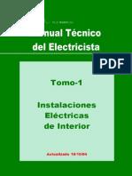 45pag-Manual Tecnico del Electricista.pdf