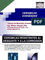 Cermicasresistentesaldesgaste 130915023308 Phpapp02 (1)