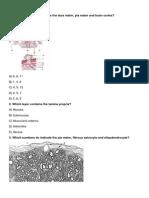 histo soruları.pdf