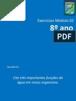 Exercícios Módulo 02_8ano