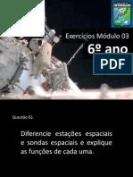 Exercícios Módulo 03_6ano