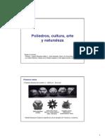 PoliedrosArte.pdf