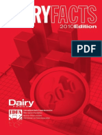 Dairy Facts 2010