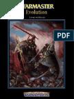 WME_Regles_v4-0-0-draft2_ebook