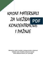 datiranje marki pfaltzgraff