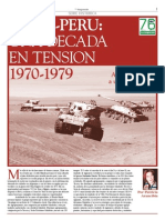 Serie Historica04