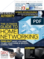 PC & Tech Authority - March 2014 AU - FiLELiST