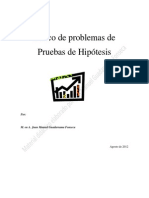 Hipótesis CLASE