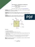 Calculo Estructural Iii_practico 1