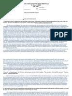 portfolio standard 1 artifact lab 3 ped 201