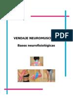 VNMBases_Neurofisiologicas1