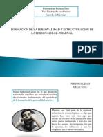 Presentacion1 Javier