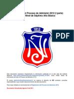 instituto nacional.pdf