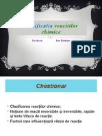 clasificatia_reactiilor_chimice