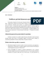 Euro-Clio_Notificare-demarare-proiect.pdf