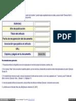 Www Cva Itesm Mx Biblioteca Pagina Con Formato Version Oct A
