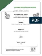 REPORTE DE MANUFACTURA ASITIDA POR COMPUTADORA.docx