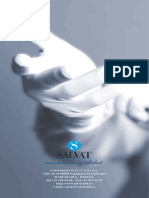 9_pdf