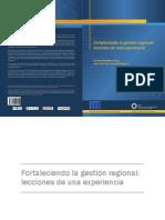gestión regional.pdf