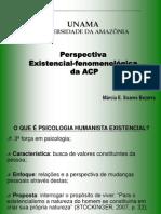 3.+Perspectiva+existencial+fenomenológica+da+ACP