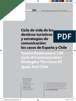 aDR7_05-ciclo_de_vida_destinos-1 (1)