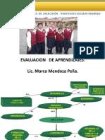 Evaluacioncurricular Capacitacionflh 2013 130724101407 Phpapp02