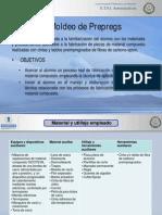 InformacionPractica3_2014