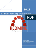 Manual de uso Redmine.pdf