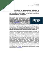 IP-09-1800_IT