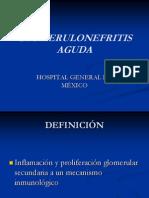 Glomerulonefritis Aguda.ppt