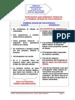 Clase 03 Primera sesión.doc