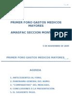 Presentacion Andres Garibay